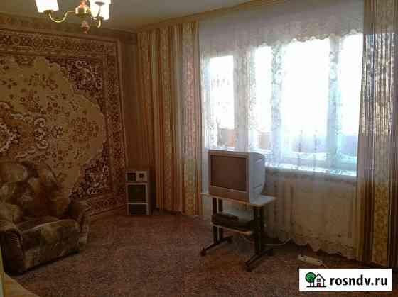 1-комнатная квартира, 33 м², 5/5 эт. Пенза