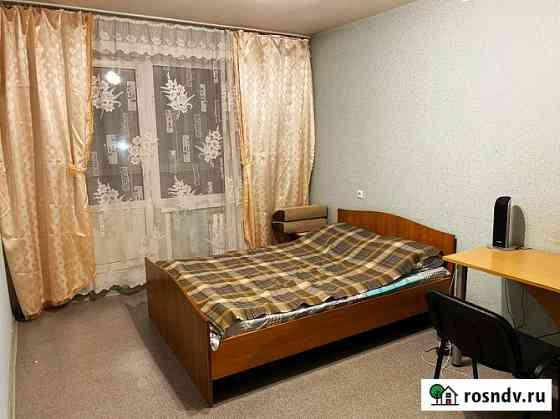 1-комнатная квартира, 36 м², 5/10 эт. Барнаул