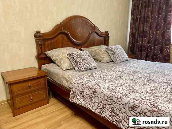 1-комнатная квартира, 42 м², 7/10 эт. Ногинск