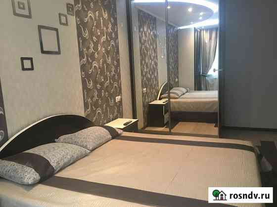 3-комнатная квартира, 60 м², 1/5 эт. Ногинск