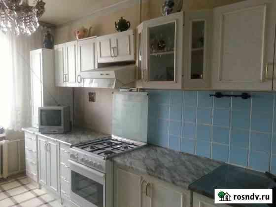 2-комнатная квартира, 56 м², 8/12 эт. Москва
