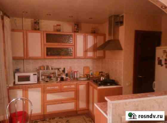 3-комнатная квартира, 100 м², 2/5 эт. Вологда