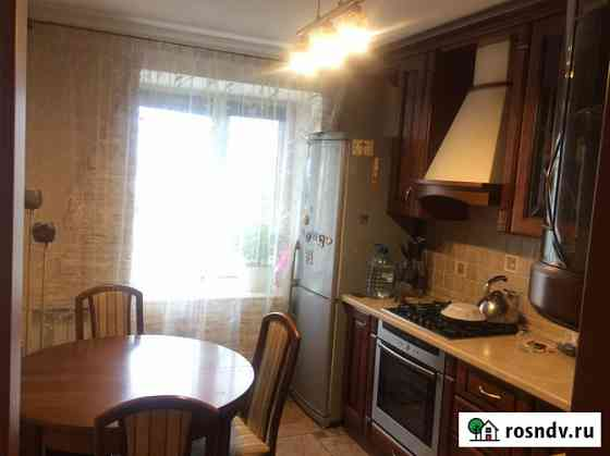 3-комнатная квартира, 60 м², 4/5 эт. Вологда