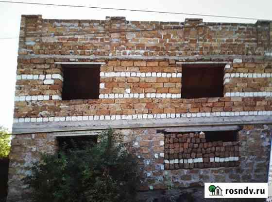 Дом 211 м² на участке 6.6 сот. Бахчисарай