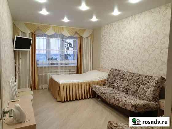 2-комнатная квартира, 70 м², 13/14 эт. Кострома