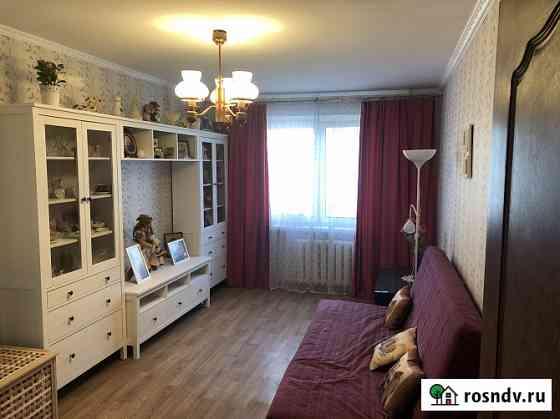 2-комнатная квартира, 47 м², 4/5 эт. Павловская Слобода