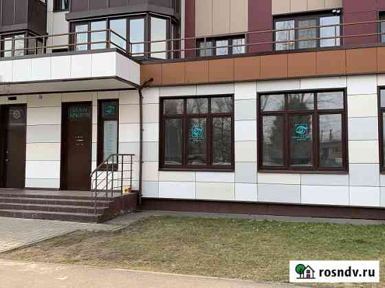 Помещение свободного назначения Звенигород