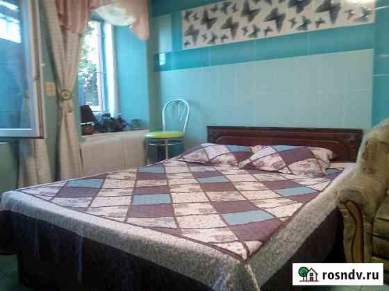 Комната 25 м² в 1-ком. кв., 1/2 эт. Севастополь