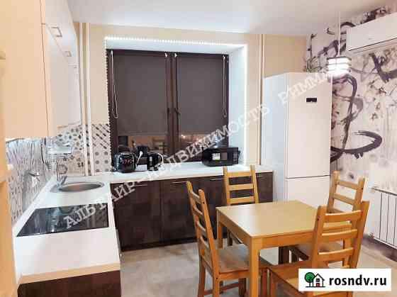 2-комнатная квартира, 60 м², 7/20 эт. Уфа