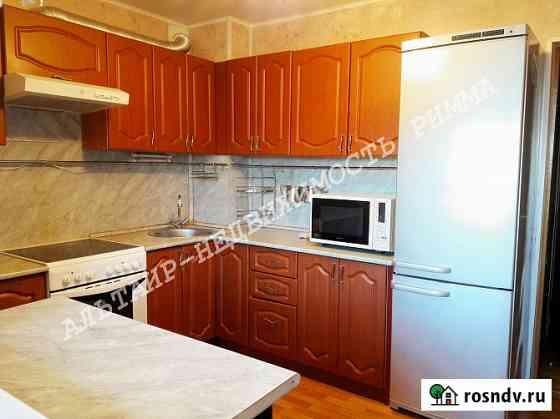 2-комнатная квартира, 65 м², 3/16 эт. Уфа