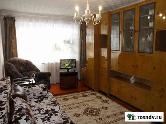 1-комнатная квартира, 30 м², 5/5 эт. Белорецк