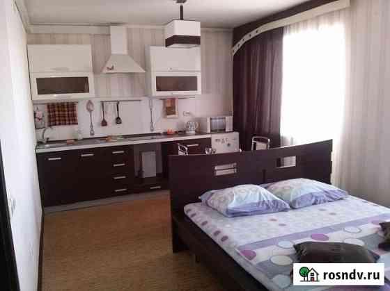 1-комнатная квартира, 34 м², 7/9 эт. Ангарск