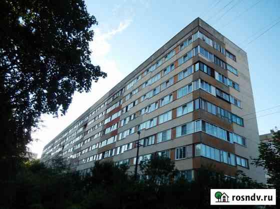 2-комнатная квартира, 44.6 м², 7/9 эт. Санкт-Петербург
