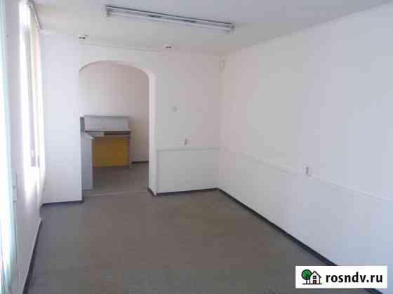 Офис 24 кв.м., 1-й этаж, проездное место, собственник Ростов-на-Дону