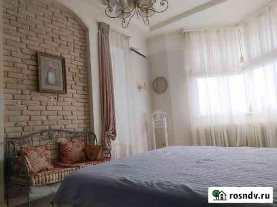 1-комнатная квартира, 45 м², 3/5 эт. Магнитогорск