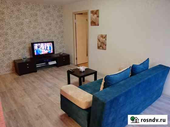 1-комнатная квартира, 44 м², 2/5 эт. Волгоград