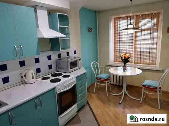 1-комнатная квартира, 34 м², 12/16 эт. Волгоград