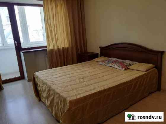 2-комнатная квартира, 44 м², 2/5 эт. Волгоград