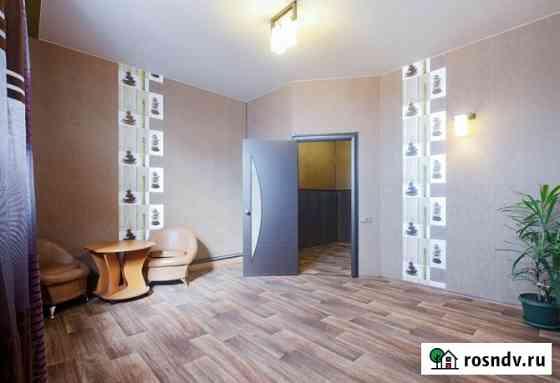Продается mini Отель в Хабаровске Хабаровск