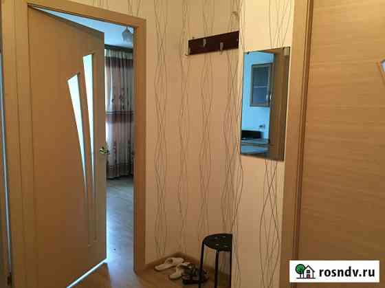 2-комнатная квартира, 45 м², 6/14 эт. Москва