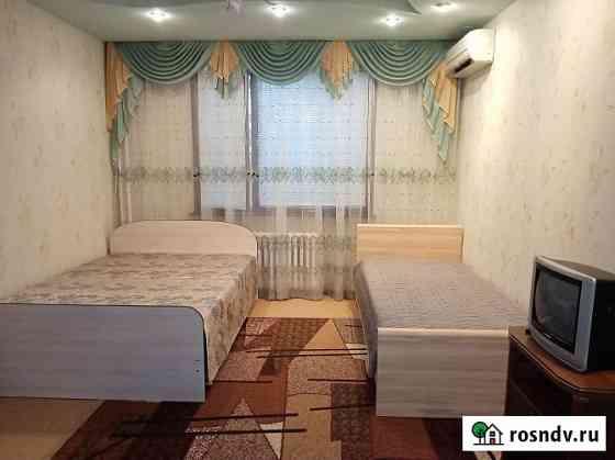 1-комнатная квартира, 35 м², 1/5 эт. Миллерово