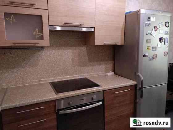 1-комнатная квартира, 38 м², 8/13 эт. Мытищи