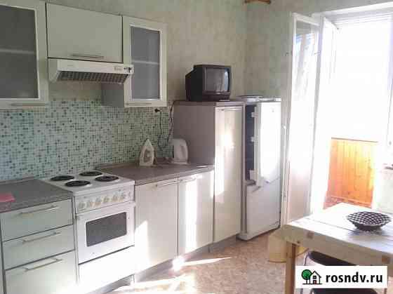 1-комнатная квартира, 45 м², 8/13 эт. Мытищи