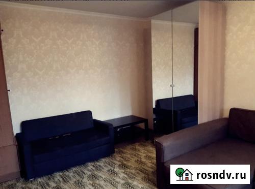 1-комнатная квартира, 42 м², 1/10 эт. Ростов-на-Дону