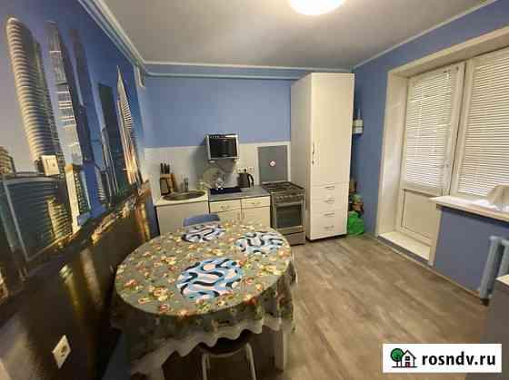 2-комнатная квартира, 64 м², 1/10 эт. Самара