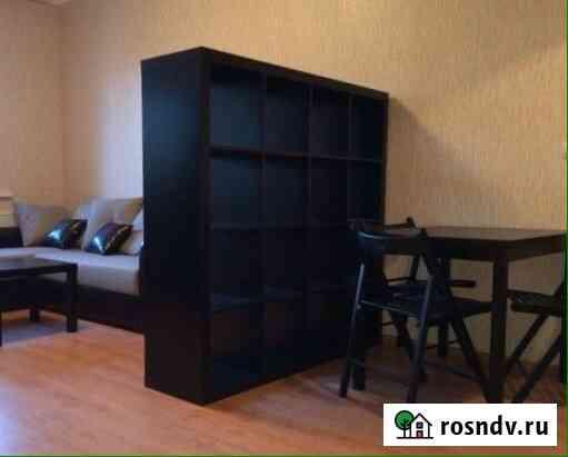 Комната 22 м² в 2-ком. кв., 3/5 эт. Санкт-Петербург