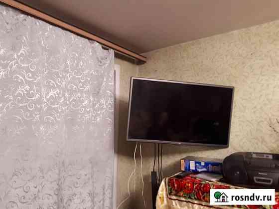 3-комнатная квартира, 50 м², 5/5 эт. Барнаул