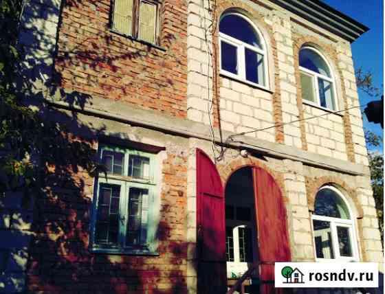 Дача 105 м² на участке 9 сот. Севастополь