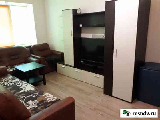 1-комнатная квартира, 30 м², 2/5 эт. Таганрог