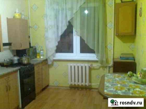 2-комнатная квартира, 50.2 м², 2/5 эт. Янтарный