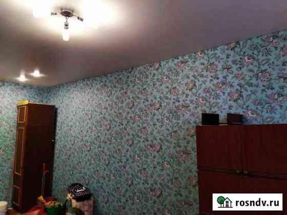 Комната 20 м² в > 9-ком. кв., 5/5 эт. Кострома