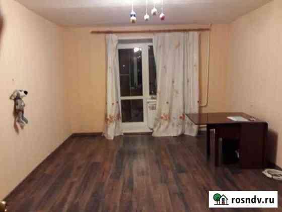 5-комнатная квартира, 99 м², 1/9 эт. Кострома