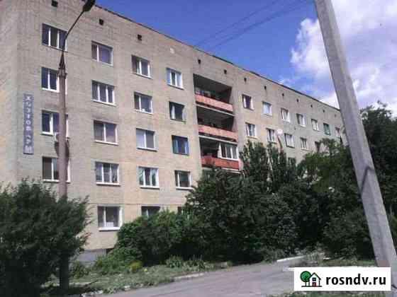 Комната 18.5 м² в 1-ком. кв., 5/5 эт. Орёл