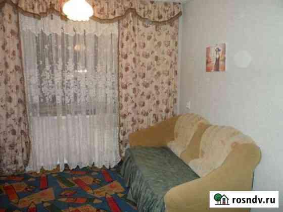 Комната 12.9 м² в 5-ком. кв., 4/5 эт. Иркутск