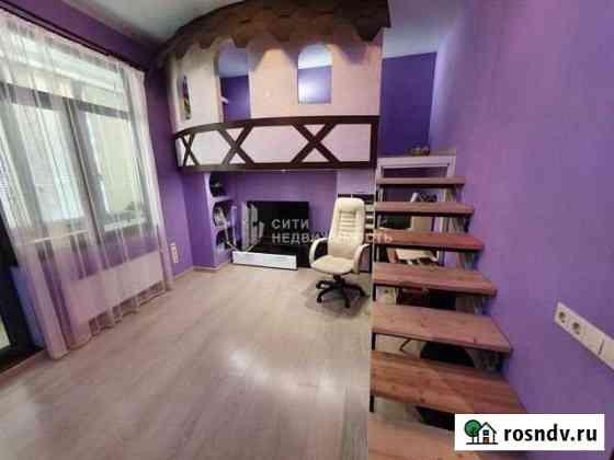 2-комнатная квартира, 58 м², 1/9 эт. Заречье