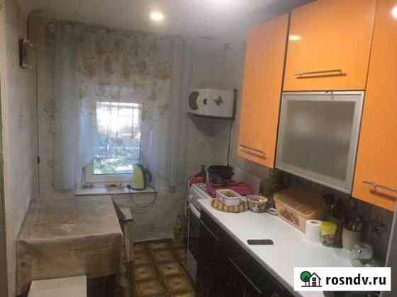 2-комнатная квартира, 30 м², 1/2 эт. Уржум