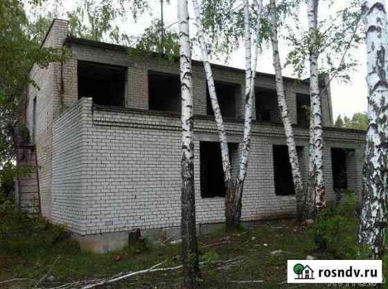 Помещение свободного назначения, 400 кв.м. Димитровград