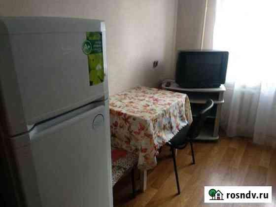 Комната 12 м² в 3-ком. кв., 5/9 эт. Калининград