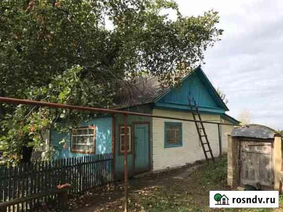Дом 60 м² на участке 40 сот. Ливны