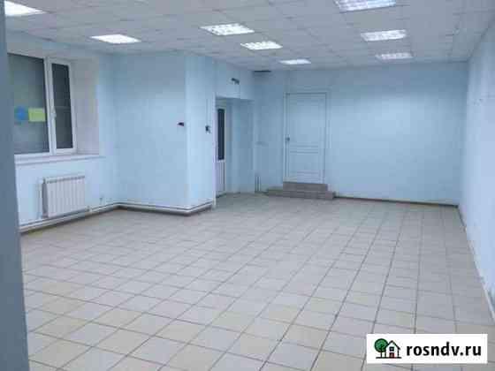 Торговое помещение, 230 кв.м. Шадринск