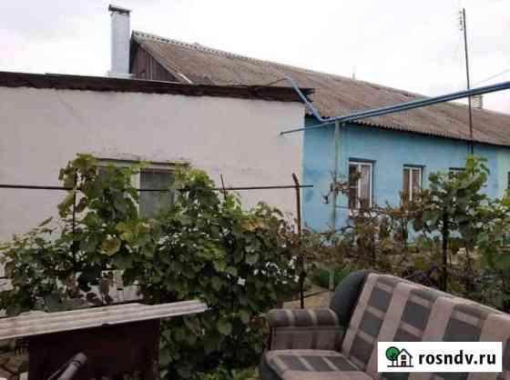Дом 54 м² на участке 8 сот. Плавица