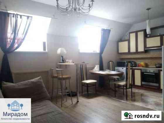 3-комнатная квартира, 88 м², 5/5 эт. Апрелевка