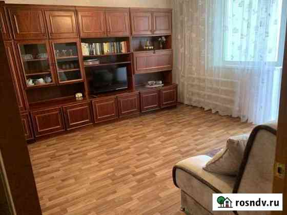 2-комнатная квартира, 50 м², 4/5 эт. Яровое