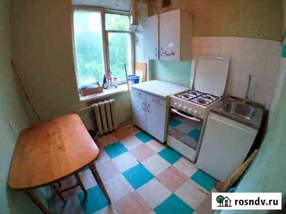 2-комнатная квартира, 45 м², 5/5 эт. Дубна