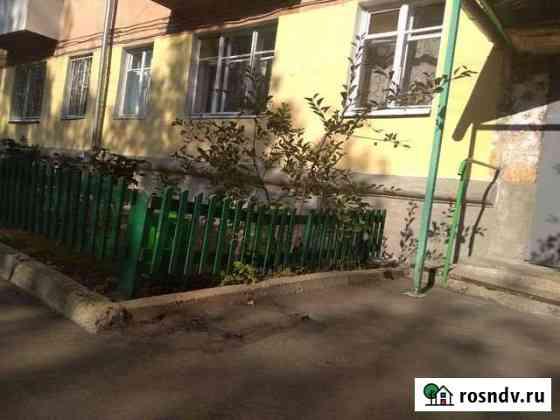2-комнатная квартира, 43 м², 1/3 эт. Дзержинск