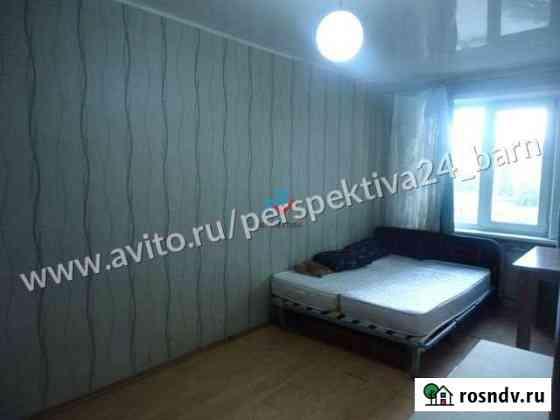 Комната 13 м² в 1-ком. кв., 9/9 эт. Барнаул